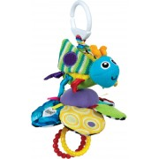 Lamaze Flutterbug Educational Toy